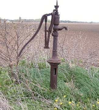 well-pump2