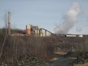 waste_coal_generation_plant-300x225
