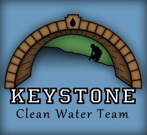 Keystone Clean Water Team Ccgg