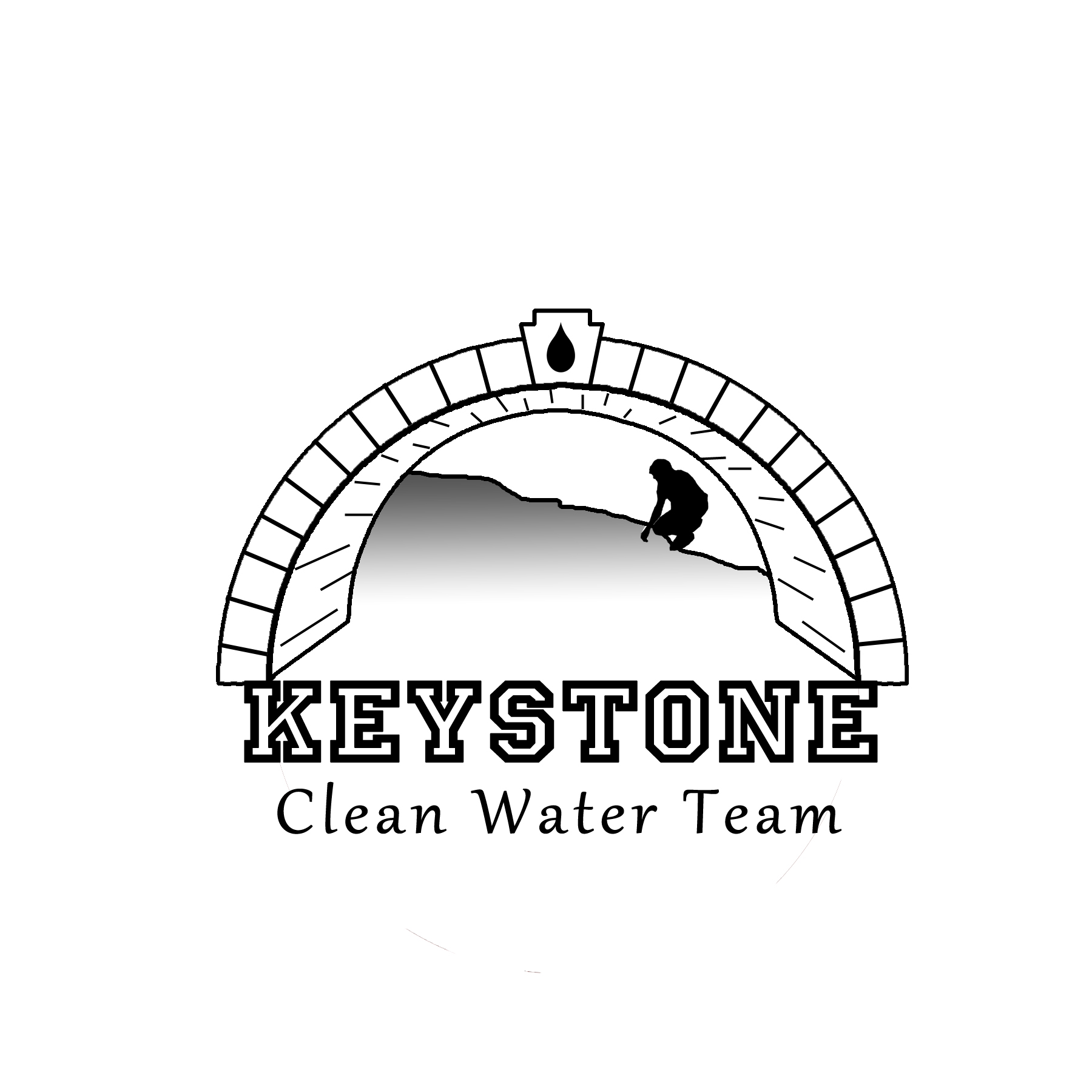 Home Keystone Clean Water Team Ccgg